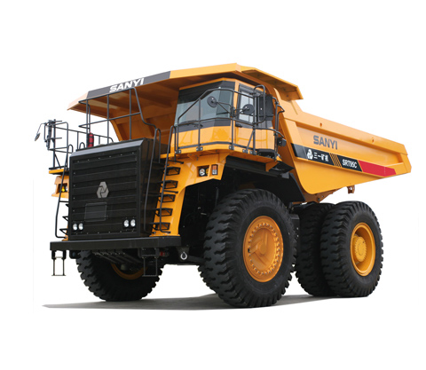 Earth Moving Equipment For Sale Goscor Earth Moving