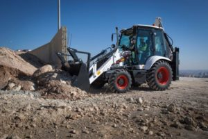 , Rianke partners with Bobcat, SANY to service Anglo in Mpumalanga